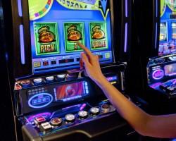 Spielautomaten online class=