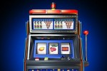 Casino Tropez veröffentlicht das online Slot-Spiel The Sopranos