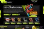 Neues online Slot-Spiel über das alte Ägypten von Cryptologic
